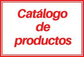 Visitar nuestra tienda online