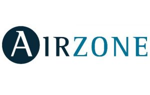 Logo_airzone